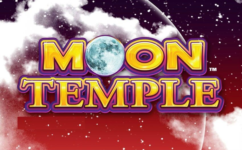 Moon Temple Slot Review & Guide Online For Players